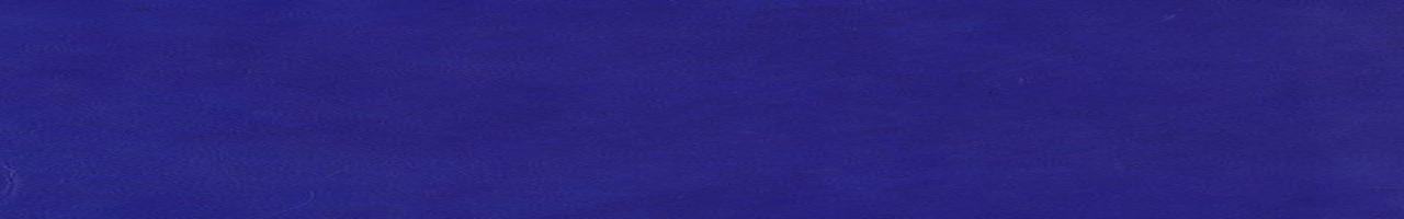 Flash blue