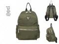 Rucksack   <br>New Fashion